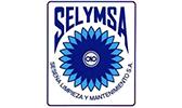 Selymsa